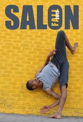 2019 Salon Fall Front.jpg