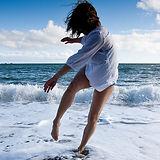 Kara Davis by Weidong Yang_edited.jpg