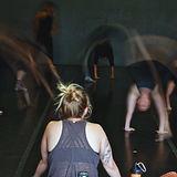 Kristin Damrow2 by Austin Tovar.jpg