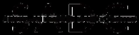 2018-logo-Web2018.png