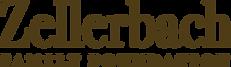zellerbach-logotype.png