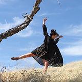 Shaunna_Tree_Picture_b.jpg