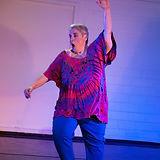Lucia August.Photo by Lynne Fried-3.jpg