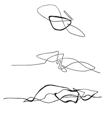 somatic drawing _huey_edited.jpg