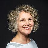 Jill Randall by Tony Nyugen.jpg