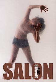 Salon Summer 2019 front.jpg