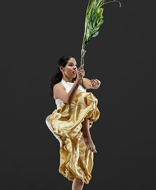 Carmen Roman by RJ Muna - Jill Randall.j