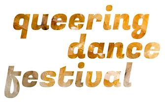 QDF_Logo_Final_BkgrdWhite.png