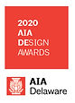 aia-2020-design-awards-ball_2.jpg