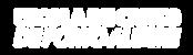 Logo-símbolo3.png