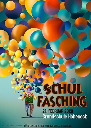 Schulfasching.png