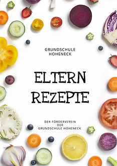 Kopie von Cookbook Cover Template.jpg