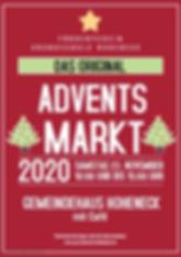 Adventsmarkt.png