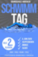 Schwimmtag.png