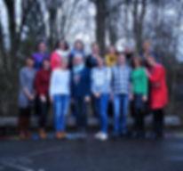Gruppenbild quadratisch.jpg