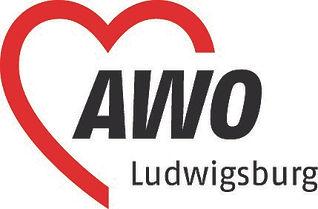 Awo Logo (002).jpg