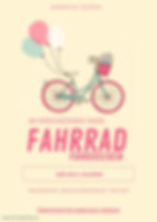 Fahrradführerschein.png