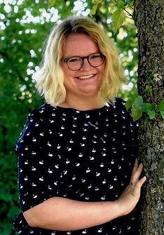 Nina Seitz Konrektorenbild.jpg
