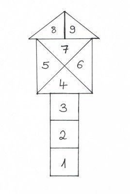 Briefhüpfen (002).jpg