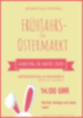 Ostermarkt Flyer.jpg
