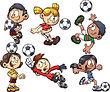 Kinder_spielen_Fußball.jpg