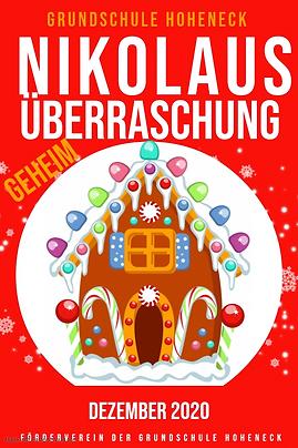 Nikolausüberraschung.png