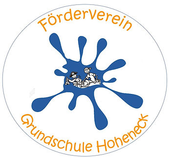 Logo_Förderverein.jpg