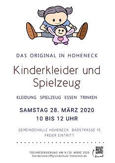 Kinderkleidermarkt Flyer Endfassung.jpg
