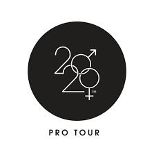 2020 tour.png