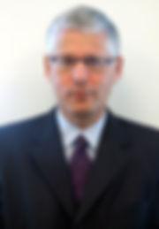 Amir Zolty Adv