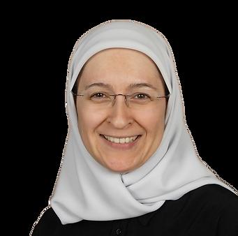Salma_Abugideiri.184192016_std_edited.pn