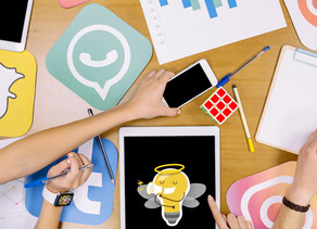 Importance of Social Media in Business and Branding