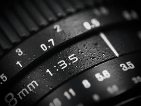 Importance of Photography in Business and Branding