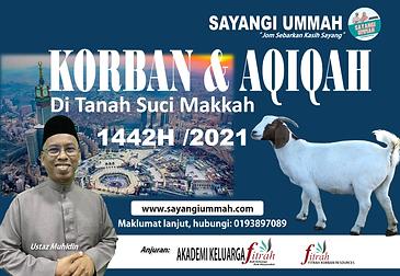 Korban 2021 Makkah.png