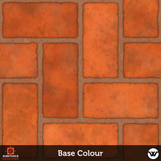 Base Colour