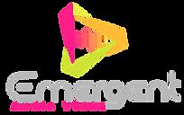 300 x 188 Transparent Logo.png