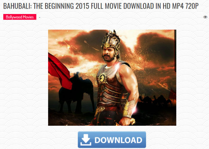 bahubali movie download mp4 hd