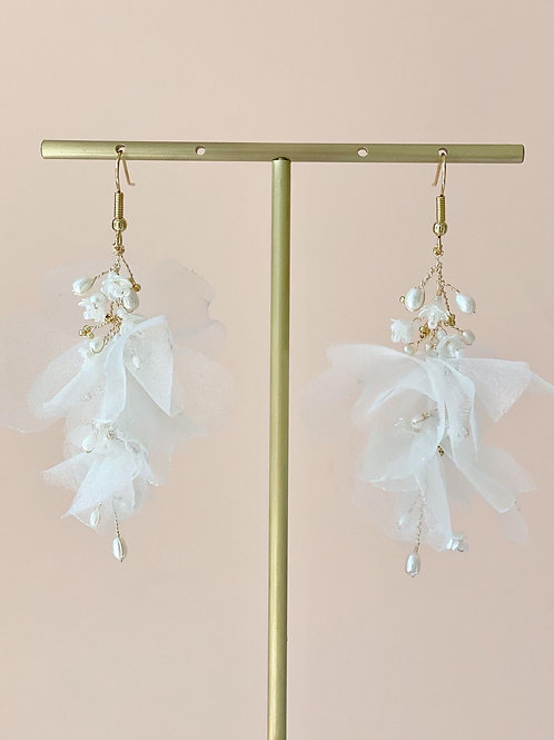 Mavis earrings