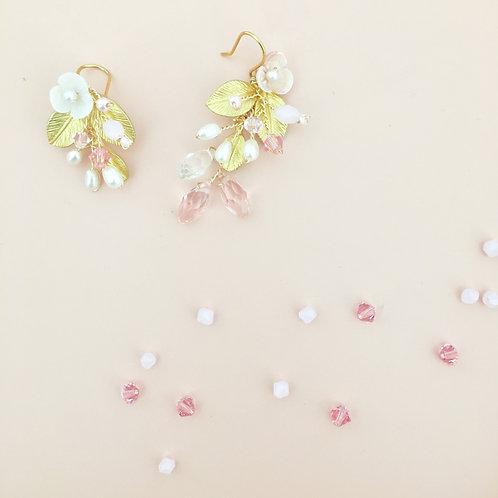 Charlene earrings
