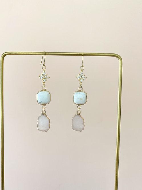 Tracy earrings