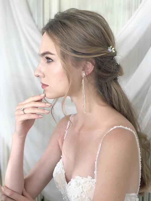 Aileen earrings