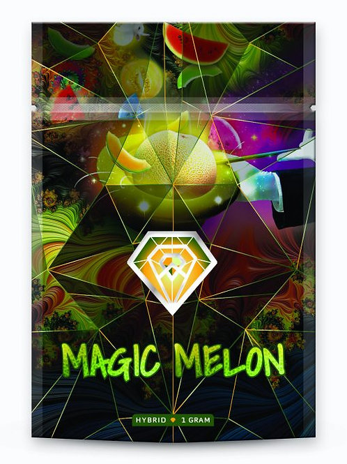 Magic Melon HYB SH