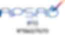 ECO-Protection---APSAD-70.png