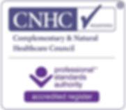 CNHC Quality Mark.jpg