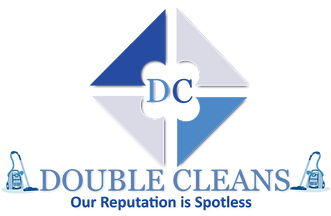 Double Cleans logo by Leyah St Fleur.png