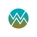 WM-New-Logo-Design.png