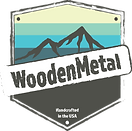 WoodenMetal Logo_Color.png