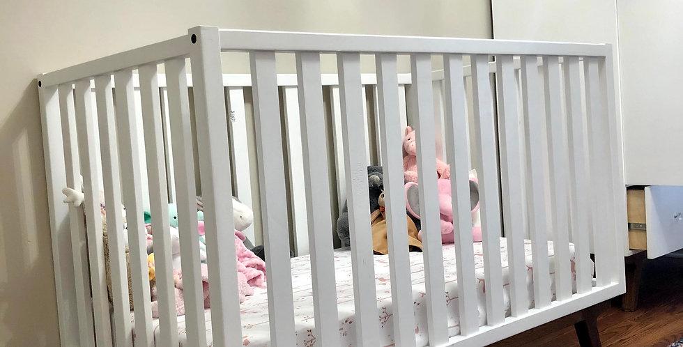 Ryleigh Crib