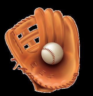baseball-glove.png