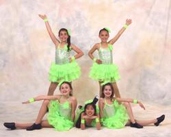 Center Stage Dance Recital 2014 (18)_edited